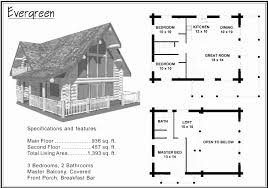 log home floor plans with pictures 24 4 bedroom log home floor plans paping org