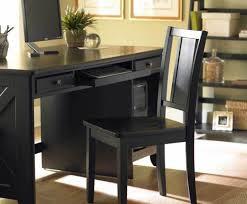 cheap kitchen cabinets toronto kitchen cabinets toronto kijiji cheap cabinet doors low price