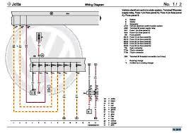 2010 volkswagen jetta wiring diagram edition 04 2015 pdf free