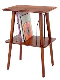 Crosley Table Radio Amazon Com Crosley St66 Pa Manchester Entertainment Center Stand
