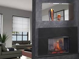 Fireplace For Sale by Electric Fireplace For Sale In Canada On Custom Fireplace Quality