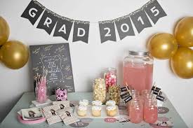 graduation decorations ideas 35 fascinating graduation centerpieces ideas