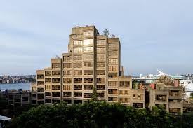 bureau de change sydney sirius decision not to put iconic sydney building on heritage