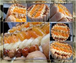 un amour de cuisine chez soulef amour de cuisine chez soulef 100 images recette de gratin d