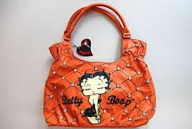 Betty Boop Halloween Costume Betty Boop Halloween Costume Archives Official Betty Boop