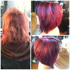 natural red hair with highlights and lowlights natural red hair with lowlights hair colour your reference