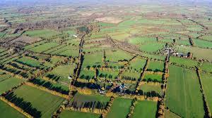 chambre agriculture landes notre dame des landes tout ça pour ça un projet agricole qui