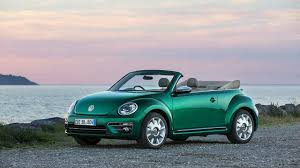 volkswagen beetle convertible 2017 volkswagen beetle convertible pinkbeetle hd car wallpapers