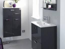 meuble cuisine largeur 45 cm chic petit meuble cuisine but meuble cuisine largeur 45 cm lovely
