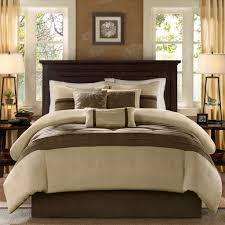 bedroom madison park bedding kohls bed linens madison