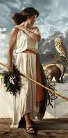 athena minerva u2013 greek goddess of wisdom and war greek gods