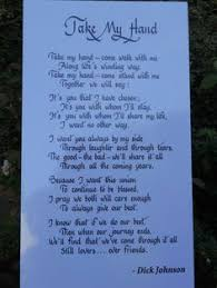 Wedding Quotes Poems Made Me Cry I Am Definitely Having This At My Wedding U003c3
