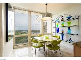 Bed And Breakfast Naples Fl 395 Best Naples Florida Drool Worthy Dining Rooms Images On