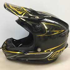 new motocross helmets carbon tld se4 helmet 475 for sale bazaar motocross forums