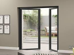 Wickes Exterior Door External Doors Wickes Co Uk