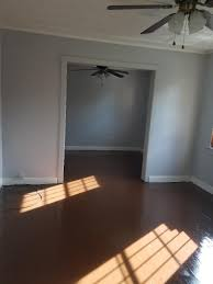 1317 collier ave for rent jackson ms trulia