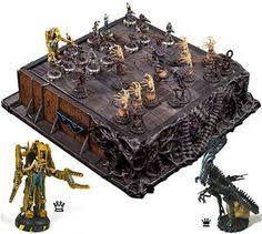 star wars chess sets pin by consti weigel on star wars pinterest