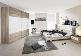 chambre contemporaine blanche chambre chambre contemporaine chambre adulte contemporaine coloris