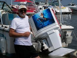 no smoke from 2 stroke outboard page 1 iboats boating forums