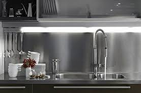 custom stainless steel sinks and countertops by just