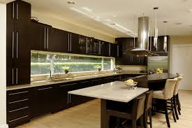 Kitchen Design Ideas White Cabinets Kitchen Luxury Dream Kitchens White Kitchen Cabinets With Dark
