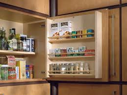 wood mode cabinet accessories 84 best cabinet accessories images on pinterest kitchen storage