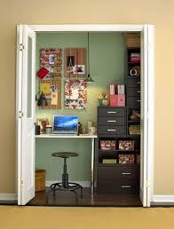 wardrobe closet bobs furniture 2016 closet ideas u0026 designs