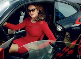 lexus driver bruce jenner la prosecutors confirm caitlyn jenner will not face charges in