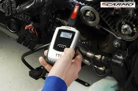 timing belt tensioner ttc timing belt tensioner u20ac296 65