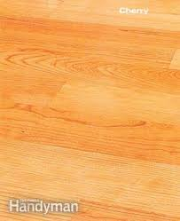 how to buy wood flooring family handyman