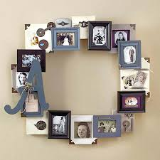 ideas for displaying photos on wall picture frame ideas displaying picture frames frame ideas for