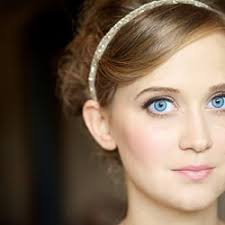 Professional Makeup Artists In Nj Kerry Crawford Makeup Artist Makeup Artists Hoboken Nj