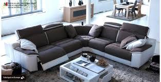 mobilier de canap cuir mobilier de canap cuir 4 avec charmant canape 8 canap233