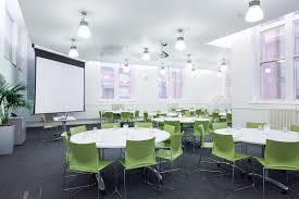 amazing home interior design ideas room awesome meeting rooms amazing home design creative