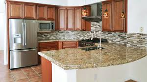 mocha kitchen cabinets mocha glaze kitchen cabinet kitchen cabinets south el monte