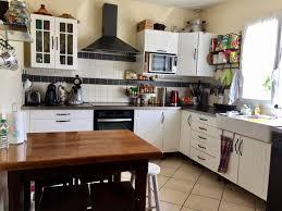 cuisine houdan prix cuisine houdan annonce maison 6 pi ces 130 m agence d oulins