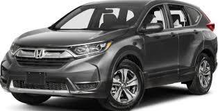 mobil honda crv terbaru harga mobil honda cr v terbaru november 2017 spesifikasi type