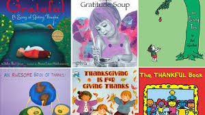 thanksgiving children books books about gratitude for kids adventures in learning pbs parents