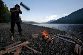 vancouver island getaways vancouver island vacation nimpkish lake photo travel idea new