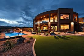 Luxury Homes In Louisville Ky by Luxury Living In Southern Utah Luxury Homes For Sale Homes