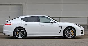 porsche panamera s porsche panamera turbo s driving review