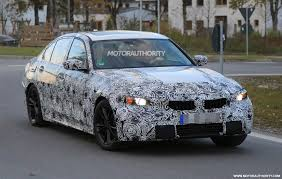 bmw 3 series diesel report bmw 3 series x3 to gain diesel engines in the future