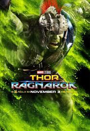 ragnarok thor ragnarok odin knew of cosmic threats that thor and loki