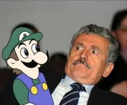 Know Your Meme Weegee - image 1676 weegee know your meme