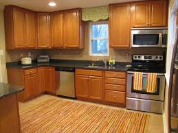 Kitchen Area Rug Kitchen Area Rug Home Design Ideas And Pictures