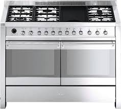 Nuwave2 Induction Cooktop Cooking Nuwave2 Induction Cooktop Grill Can Used All