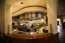commercial kitchen layout ideas modern open restaurant kitchen design caruba info
