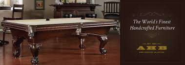 Pool Table Dining Room Table Combo American Heritage Billiards Billiard Tables The Great Escape