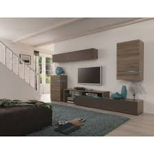 list manufacturers of living room wall showcase buy living room