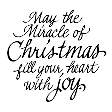 25 merry christmas quotes ideas merry